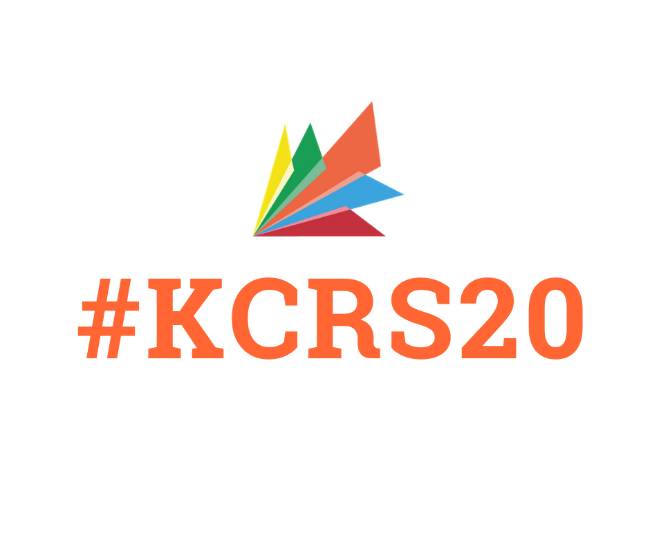 #KCRS20 | Kidney Cancer Research Summit 2020