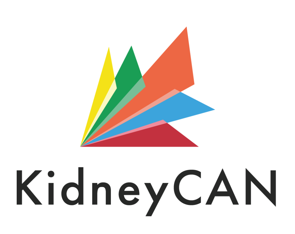 KidneyCAN & NKF CME Partnership