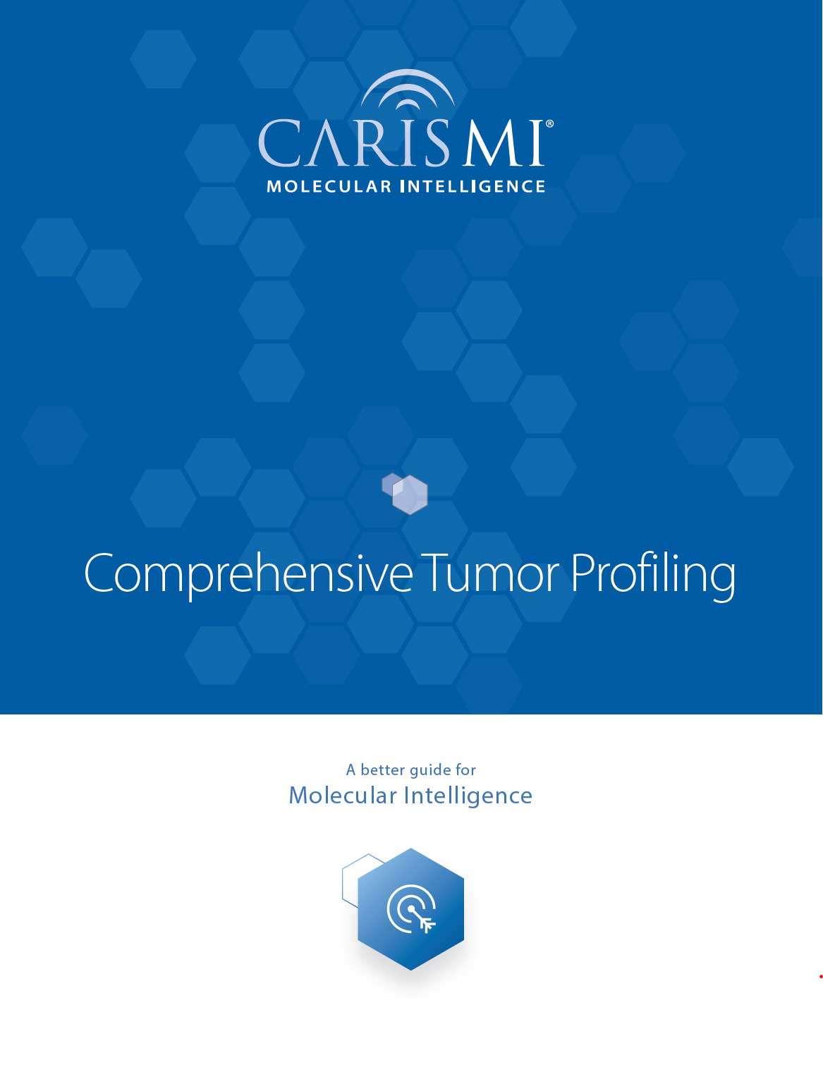 KCRS-Sponsor-Caris-Life-Sciences-MI-Tumor-Profiling