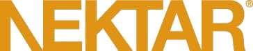 Nektar   KCRS Sponsor
