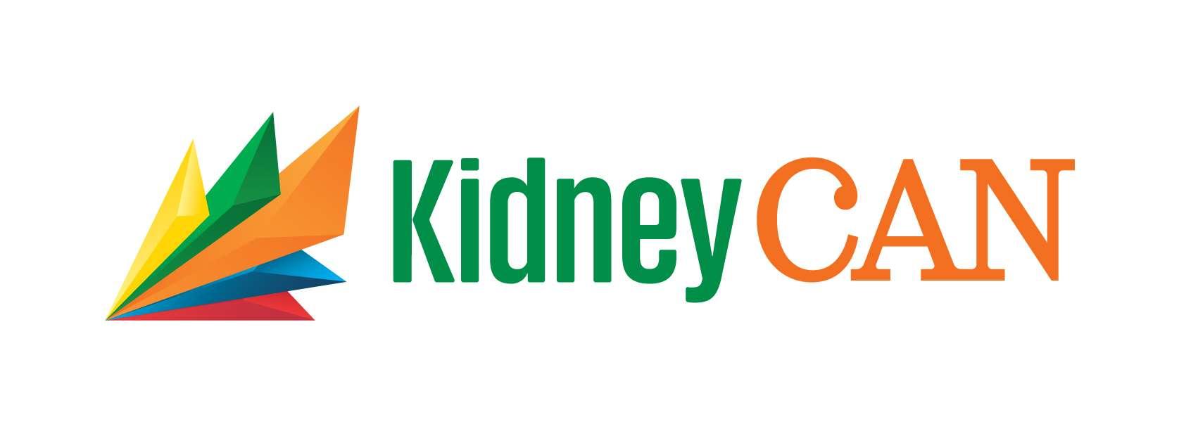 KidneyCAN presents #KCRS20