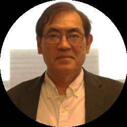 Kiyoshi Ariizumi